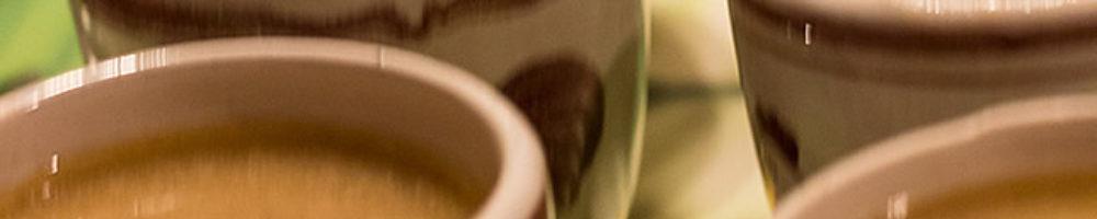 Crema de castañas (Tradicional y Thermomix)