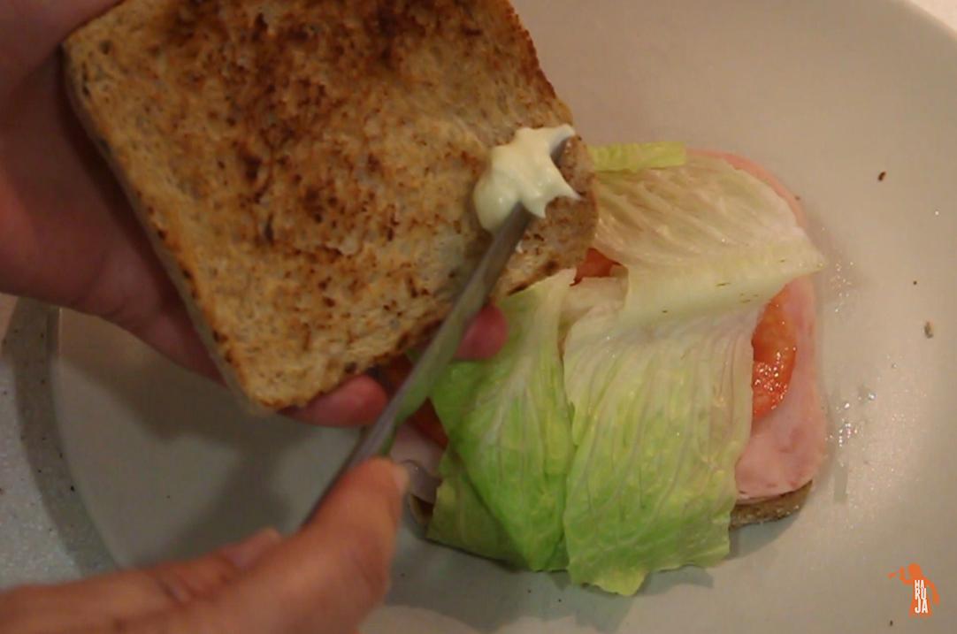 sandwich-club-pap5-montaje