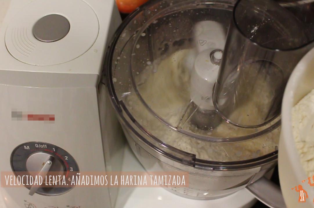 magdalenas-caseras-pap6-harina