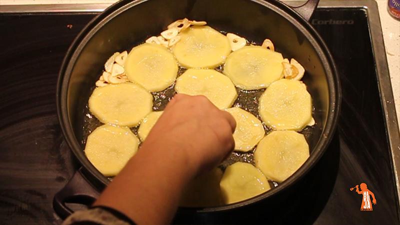añadir-patatas